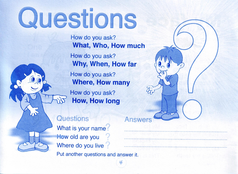 أناشيد باللغة الأنجليزية تعليمية - English songs for kids .. للأطفال 1234_01200088868