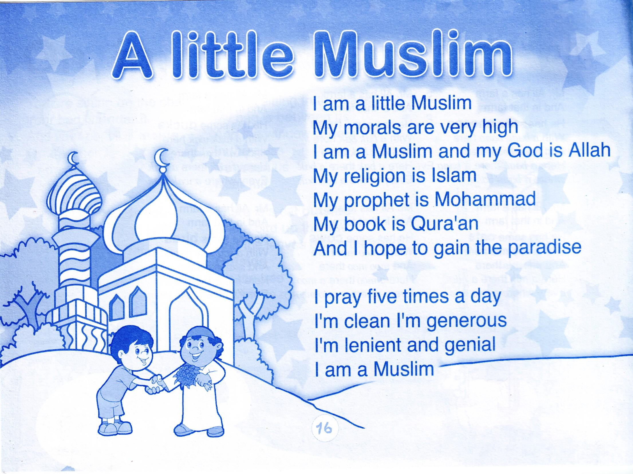 أناشيد باللغة الأنجليزية تعليمية - English songs for kids .. للأطفال 1234_01200092302