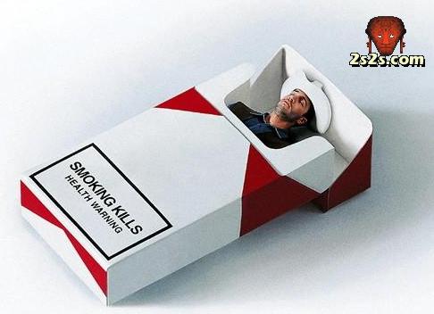 صور عن التدخين 46501_11227808858.jp